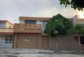Foto de casa en renta en 1 1, reforma, veracruz, veracruz de ignacio de la llave, 0 No. 01
