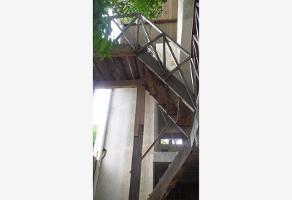 Foto de edificio en venta en 1 1, región 100, benito juárez, quintana roo, 0 No. 01