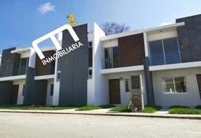 Foto de casa en venta en 1 1, residencial bambues, fortín, veracruz de ignacio de la llave, 0 No. 01