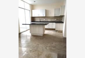 Foto de casa en venta en 1 1, residencial campestre club de golf norte, aguascalientes, aguascalientes, 0 No. 01