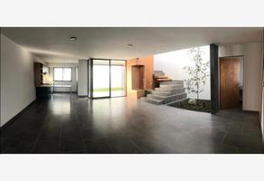 Foto de casa en venta en 1 1, residencial el carmen, león, guanajuato, 0 No. 01