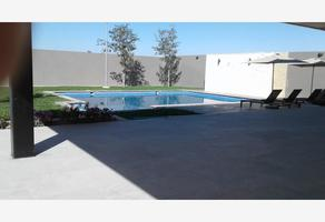Foto de casa en venta en 1 1, residencial la hacienda, torreón, coahuila de zaragoza, 0 No. 01