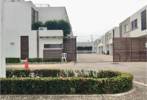 Foto de casa en venta en 1 1, residencial puerta real, centro, tabasco, 12788941 No. 01