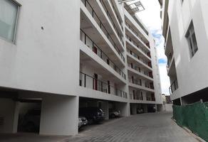 Foto de departamento en renta en 1 1, residencial rinconada de morillotla, san andrés cholula, puebla, 0 No. 01