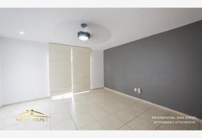 Foto de casa en venta en 1 1, residencial san ángel, león, guanajuato, 0 No. 01