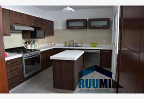 Foto de casa en renta en 1 1, residencial san javier, aguascalientes, aguascalientes, 0 No. 01