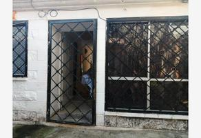 Foto de casa en venta en 1 1, rinconada del mar, acapulco de juárez, guerrero, 0 No. 01