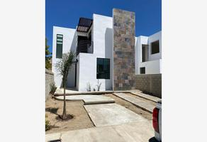 Foto de casa en venta en 1 1, rinconada escudero, tecate, baja california, 0 No. 01