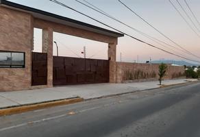 Foto de terreno habitacional en venta en 1 1, rivadavia, san pedro cholula, puebla, 0 No. 01