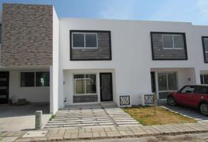 Foto de casa en venta en 1 1, san andrés cholula, san andrés cholula, puebla, 0 No. 01