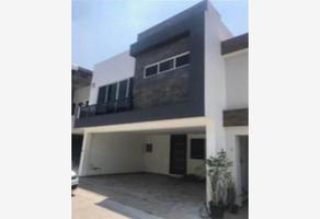 Foto de casa en venta en 1 1, san bernardino la trinidad, san andrés cholula, puebla, 0 No. 01