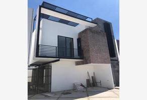 Foto de casa en venta en 1 1, san bernardino tlaxcalancingo, san andrés cholula, puebla, 20447816 No. 01
