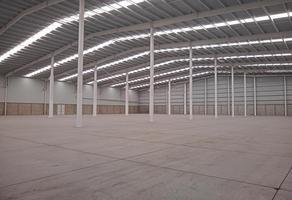 Foto de nave industrial en venta en 1 1, san cayetano morelos, toluca, méxico, 21092812 No. 01