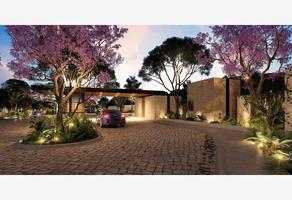 Foto de terreno habitacional en venta en 1 1, san ignacio, progreso, yucatán, 0 No. 01