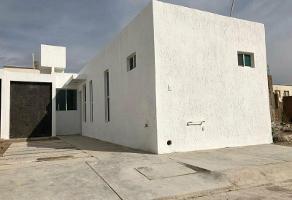 Casas En Venta En San Isidro Durango Durango Propiedades Com