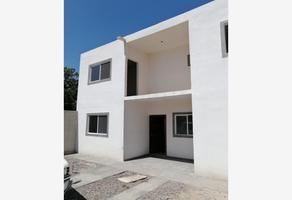 Foto de casa en venta en 1 1, san isidro, lerdo, durango, 0 No. 01