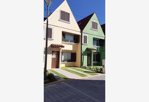 Foto de casa en venta en 1 1, san jacinto, cuautlancingo, puebla, 0 No. 01