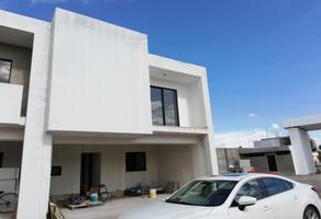 Foto de casa en venta en 1 1, san javier, irapuato, guanajuato, 0 No. 01