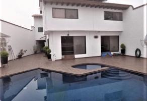 Foto de casa en venta en 1 1, san jerónimo, cuernavaca, morelos, 0 No. 01