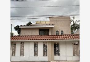 Foto de casa en renta en 1 1, san jerónimo i, león, guanajuato, 0 No. 01