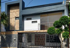 Foto de casa en venta en 1 1, san josé vista hermosa, puebla, puebla, 0 No. 01