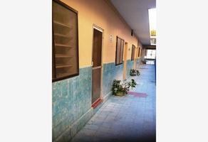 Foto de casa en venta en 1 1, san juan grande, mérida, yucatán, 0 No. 01