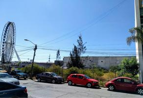 Foto de terreno habitacional en venta en 1 1, san miguel la rosa, puebla, puebla, 0 No. 01