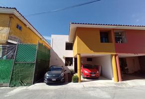 Foto de casa en venta en 1 1, san miguel, san andrés cholula, puebla, 20542968 No. 01