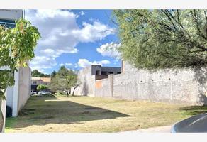 Foto de terreno habitacional en venta en 1 1, san nicolás, aguascalientes, aguascalientes, 0 No. 01