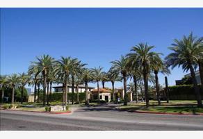 Foto de terreno habitacional en venta en 1 1, san pedro residencial segunda sección, mexicali, baja california, 14718744 No. 01