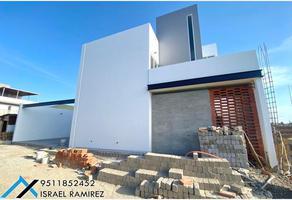 Foto de casa en venta en 1 1, san sebastián tutla, san sebastián tutla, oaxaca, 0 No. 01