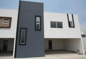 Foto de casa en venta en 1 1, sanctorum, cuautlancingo, puebla, 0 No. 01