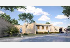 Foto de terreno habitacional en venta en 1 1, santa bárbara almoloya, san pedro cholula, puebla, 0 No. 01
