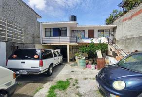Foto de casa en venta en 1 1, santa maria de guido, morelia, michoacán de ocampo, 0 No. 01
