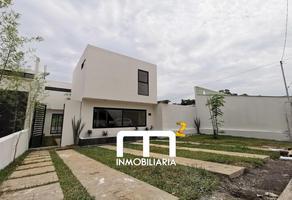 Foto de casa en venta en 1 1, santa rosalía, córdoba, veracruz de ignacio de la llave, 0 No. 01