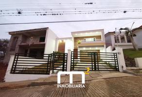 Foto de casa en venta en 1 1, shangrila, córdoba, veracruz de ignacio de la llave, 0 No. 01