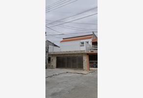 Foto de casa en venta en 1 1, supermanzana 22 centro, benito juárez, quintana roo, 13238024 No. 01