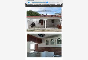 Foto de casa en venta en 1 1, supermanzana 52, benito juárez, quintana roo, 0 No. 01