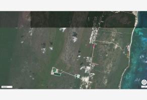 Foto de terreno industrial en venta en 1 1, cancún centro, benito juárez, quintana roo, 8809926 No. 01