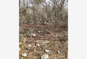 Foto de terreno habitacional en venta en 1 1, tixkuncheil, baca, yucatán, 0 No. 01