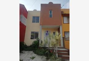 Foto de casa en venta en 1 1, tlacotengo i, fortín, veracruz de ignacio de la llave, 0 No. 01