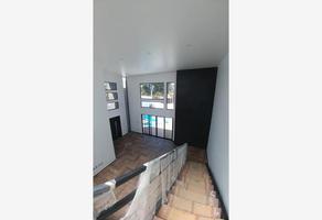 Foto de casa en venta en 1 1, tlayacapan, tlayacapan, morelos, 0 No. 01