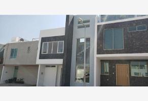 Foto de casa en venta en 1 1, valle imperial, zapopan, jalisco, 0 No. 01