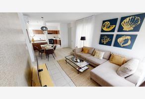 Foto de departamento en venta en 1 1, villa marino, benito juárez, quintana roo, 0 No. 01