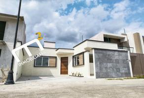 Foto de casa en venta en 1 1, villa real, córdoba, veracruz de ignacio de la llave, 0 No. 01
