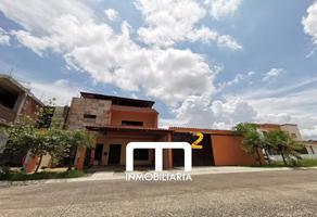 Foto de casa en renta en 1 1, villa real, córdoba, veracruz de ignacio de la llave, 0 No. 01