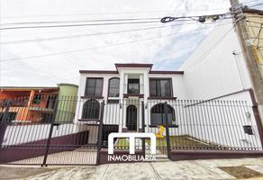 Foto de casa en venta en 1 1, villa verde, córdoba, veracruz de ignacio de la llave, 0 No. 01