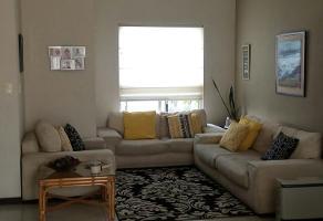 Foto de casa en renta en 1 1, villa vergel, saltillo, coahuila de zaragoza, 0 No. 01
