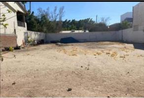 Foto de terreno habitacional en venta en 1 1, villafontana, mexicali, baja california, 0 No. 01