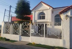 Foto de casa en venta en 1 1, villafontana, mexicali, baja california, 0 No. 01